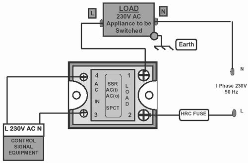 solid-state-relay archives