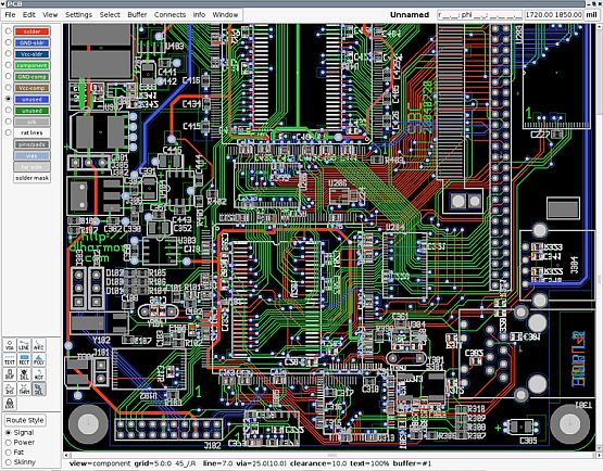 Ee Education Circuit Design Embedded Systems Page 2