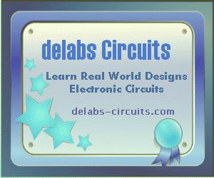 delabs circuits