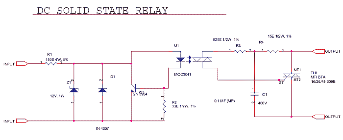 dc_ssr schematics of delabs solid state relay common 220 volt alternating relay wiring diagram at panicattacktreatment.co