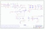 Mini RTD Pt100 Three Wire Transmitter