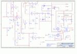 Blind Dial Analog Temperature Controller