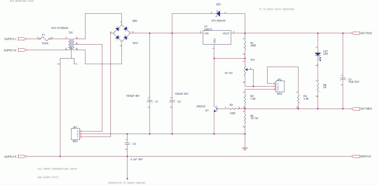 june 2012 delabs schematics electronic circuit rh electronics circuits com Schematic Circuit Diagram Schematic Design