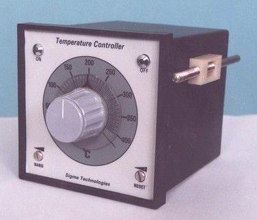 analog-dial-controller-2