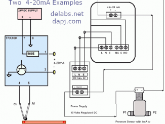 4-20ma-examples-delabs