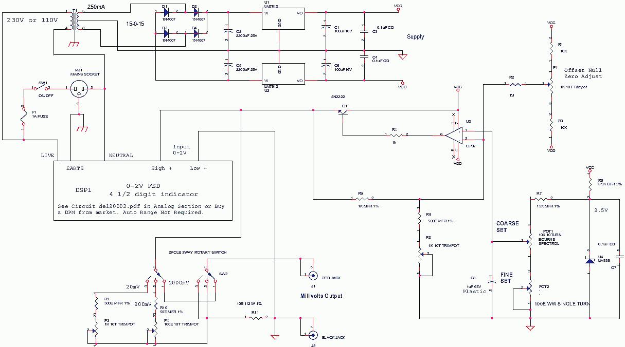 milli-volt-source-st02-1