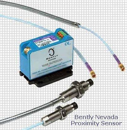 bently-nevada-proximity-sensor