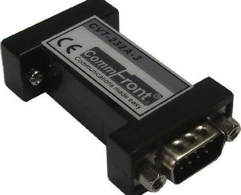 3-wire-rs232-isolator