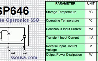sp646-solid-state-relay