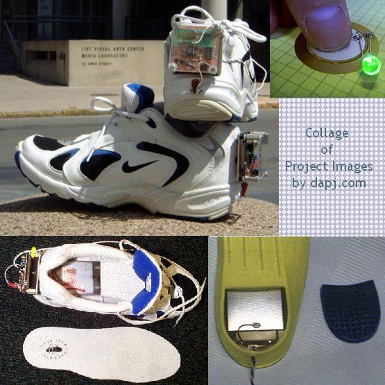 energy-harvesting-shoes