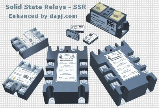 solid-state-relays-ssr