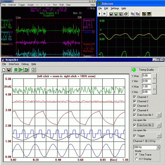 pc-oscilloscope-diy