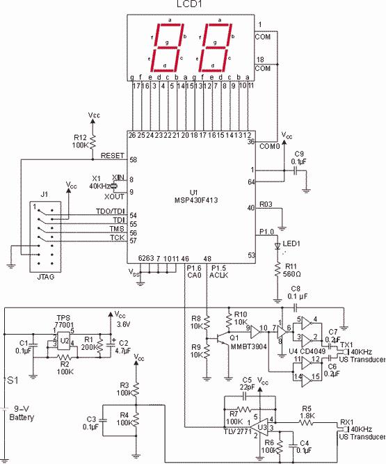 ultrasonic-distance-measurement-2