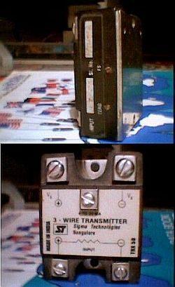 rtd-transmitter-box