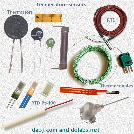 temperature-sensors-delabs