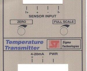 4-20ma-transmitter