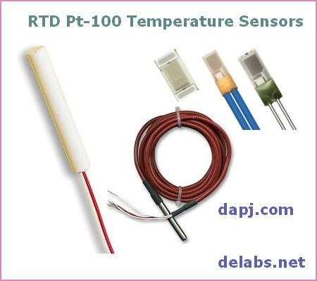 rtd-pt100-sensor