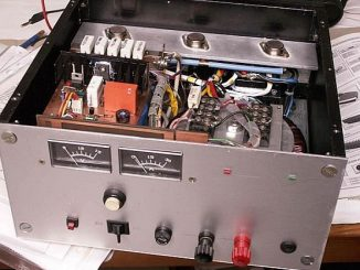 diy-hamradio-powersupply