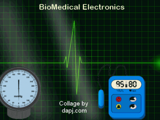 biomedical-electronics