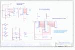 Printer Port Logic Analyzer