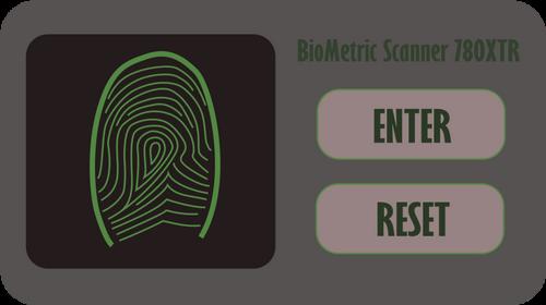 fingerprintscanner