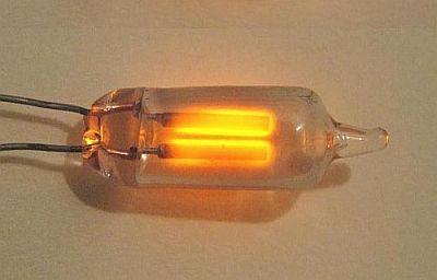 neon_lamp