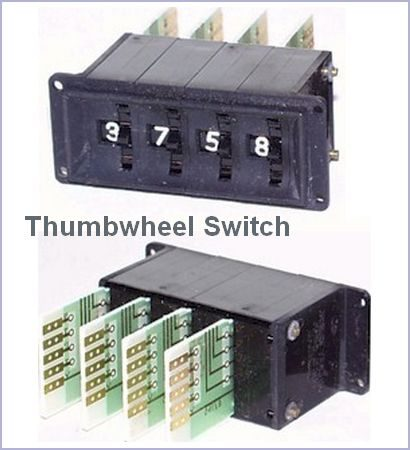 thumbwheel-switch