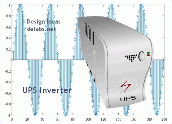 ups-inverter-2