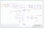 RTD 3-W Mains Power 4-20 mA Transmitter