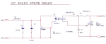 Solid State Relay – Common