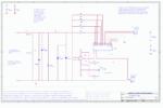 Current Amp digital control – DMM Project