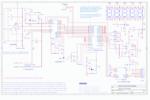 Interface ICL7135 Voltmeter to Atmel 89C52