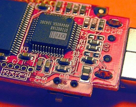 smt-smd-technology-jpg