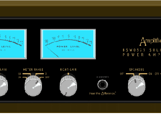 power-amplifier-stereo-png
