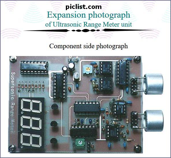 ultrasonic-jpg