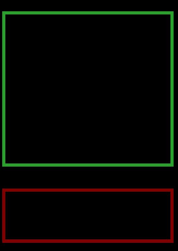 basic ee symbols